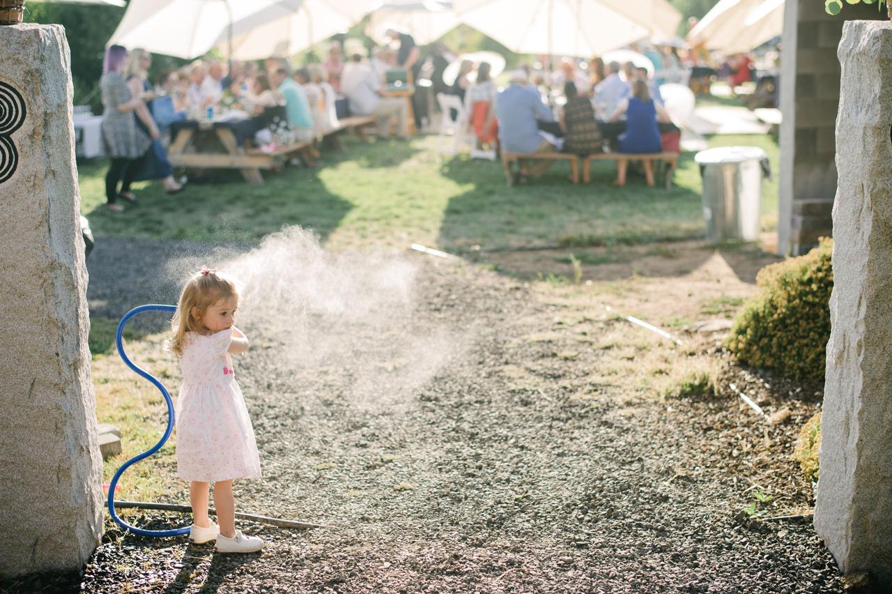 trout-lake-abbey-washington-wedding-087.jpg