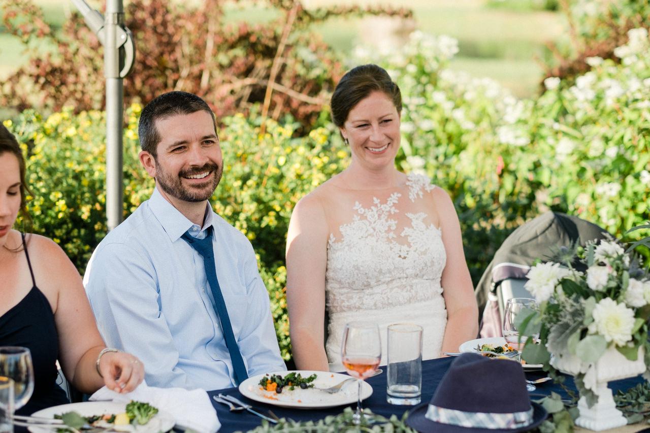 trout-lake-abbey-washington-wedding-091.jpg