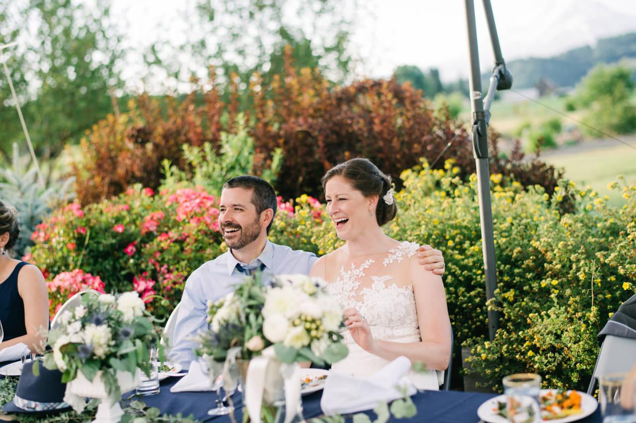 trout-lake-abbey-washington-wedding-094.jpg