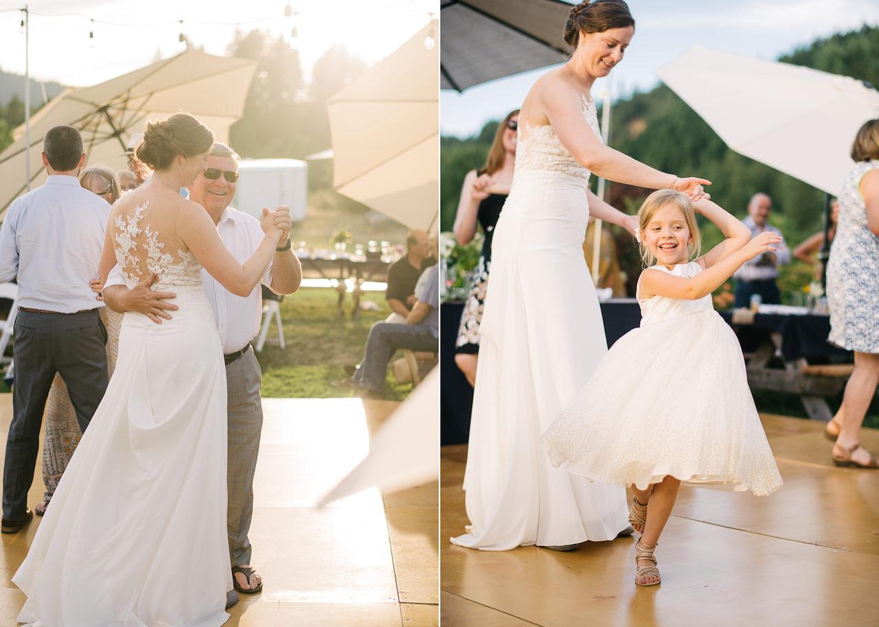 trout-lake-abbey-washington-wedding-104a.jpg