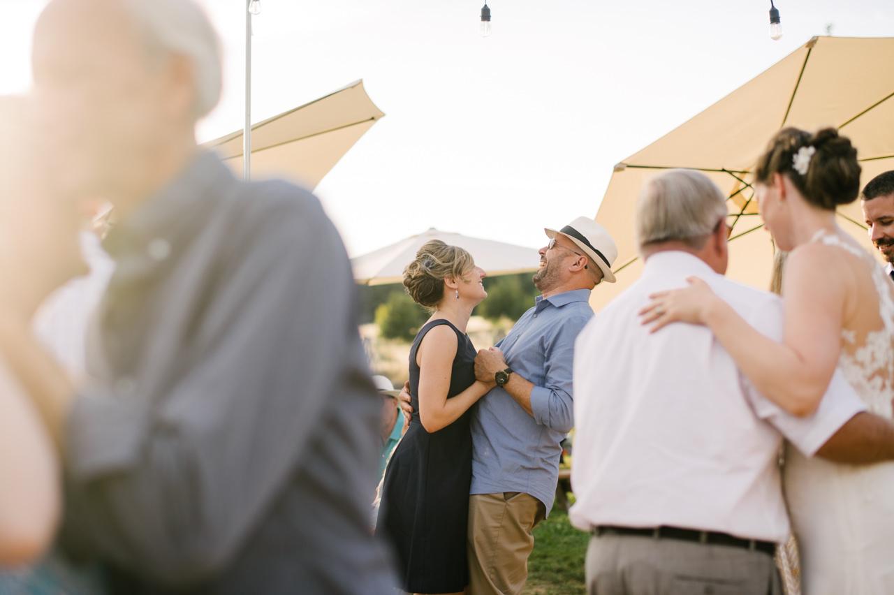 trout-lake-abbey-washington-wedding-105.jpg