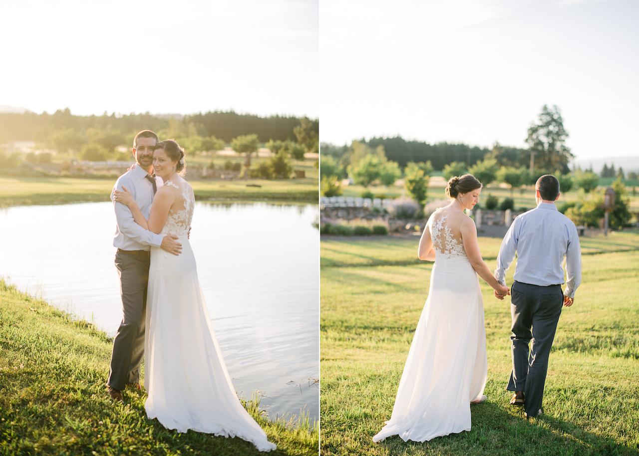 trout-lake-abbey-washington-wedding-110a.jpg