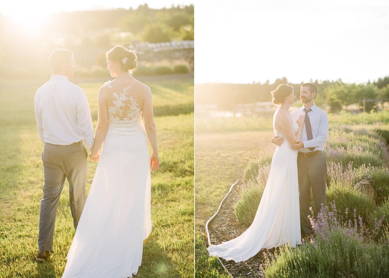 trout-lake-abbey-washington-wedding-114a.jpg