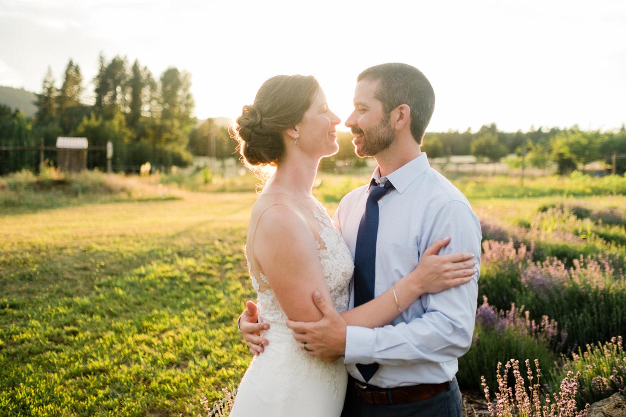 trout-lake-abbey-washington-wedding-115.jpg