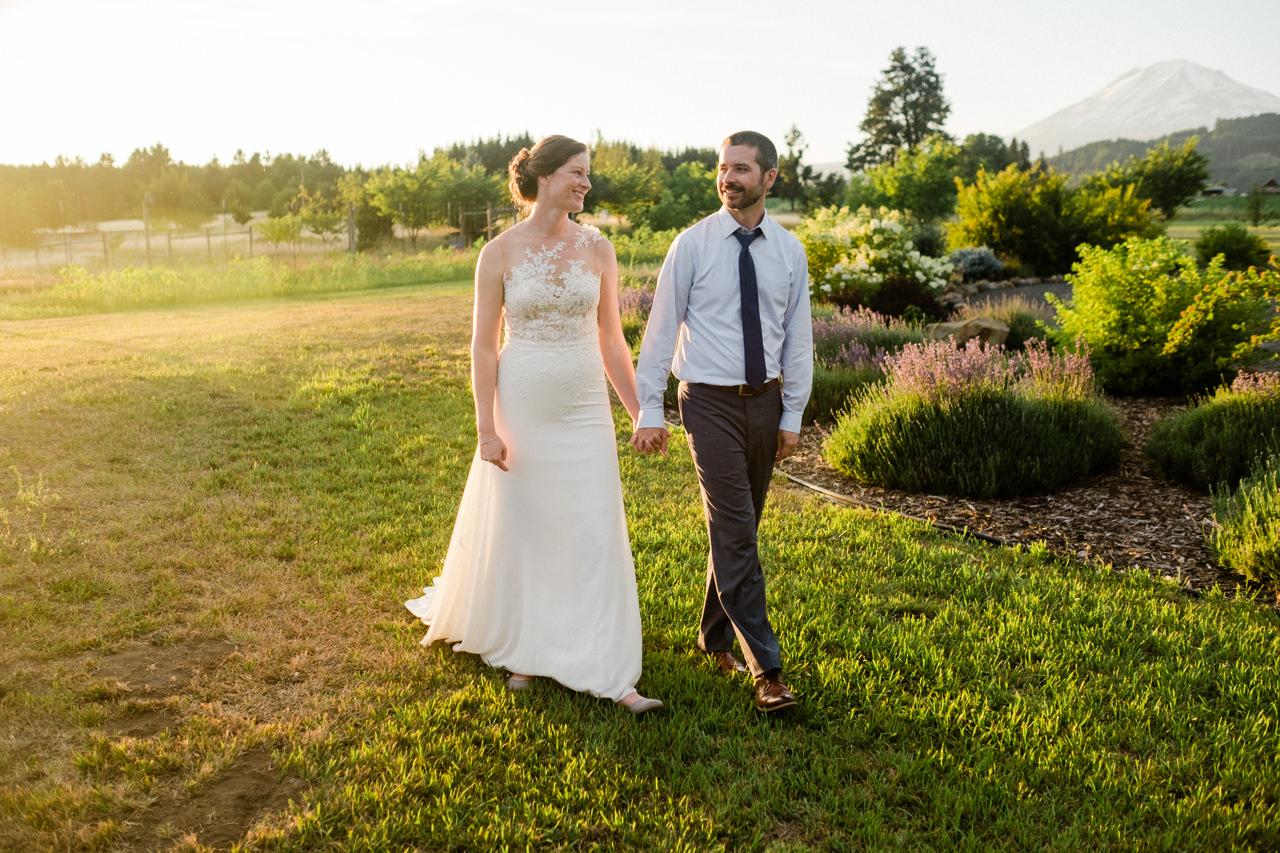 trout-lake-abbey-washington-wedding-117.jpg