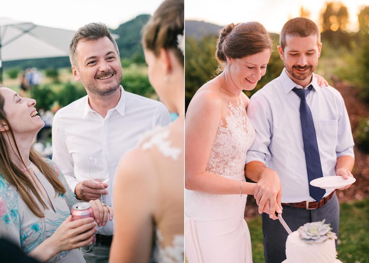 trout-lake-abbey-washington-wedding-119a.jpg