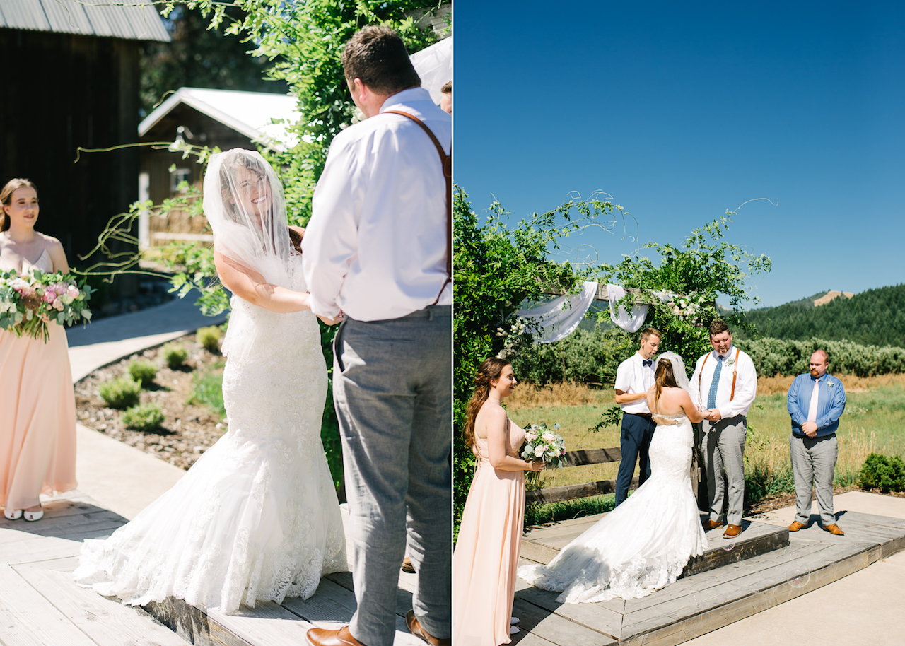 tin-roof-barn-washington-wedding-054a.jpg
