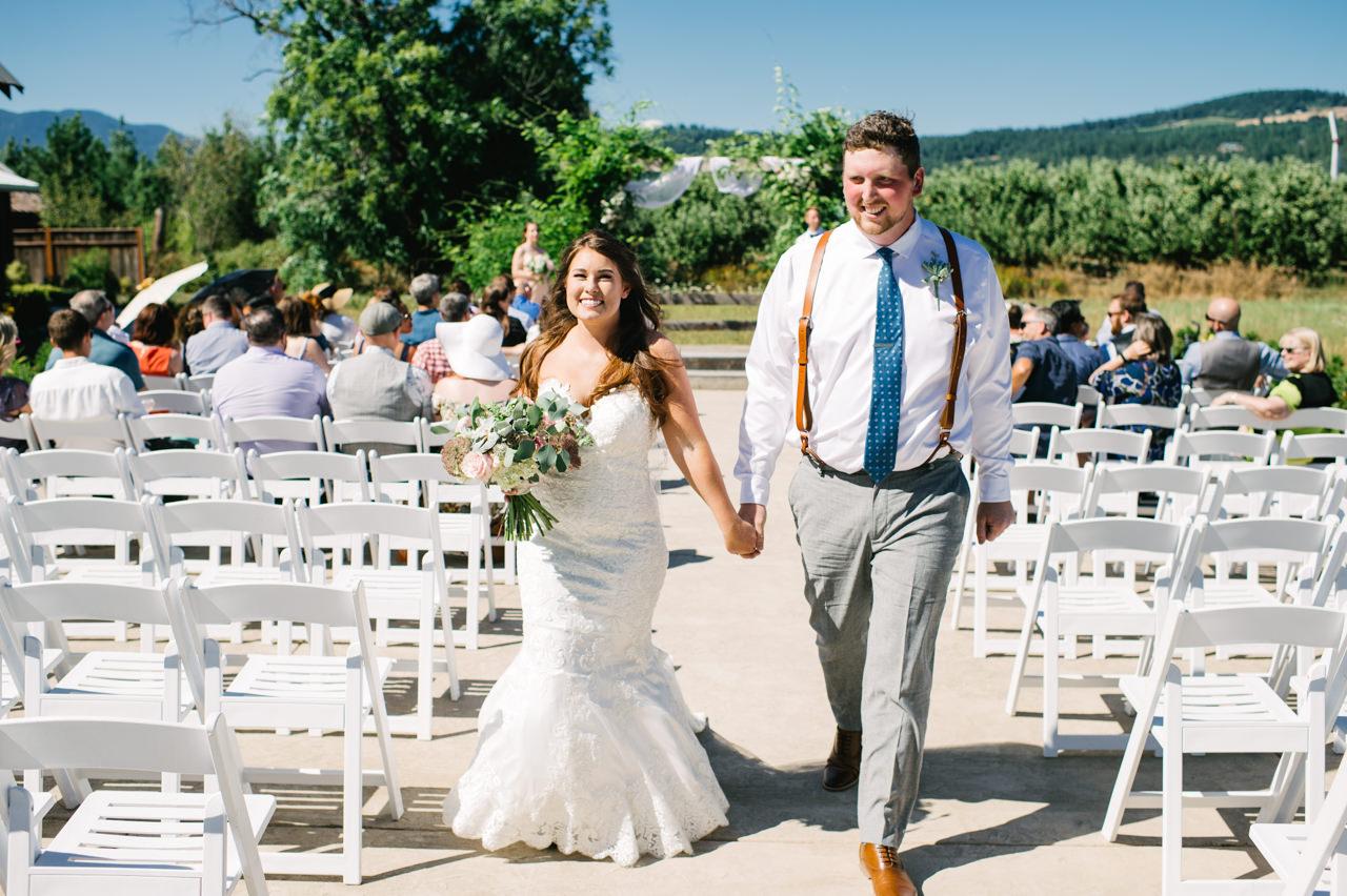 tin-roof-barn-washington-wedding-063.jpg