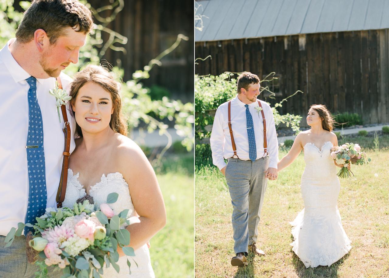 tin-roof-barn-washington-wedding-065a.jpg