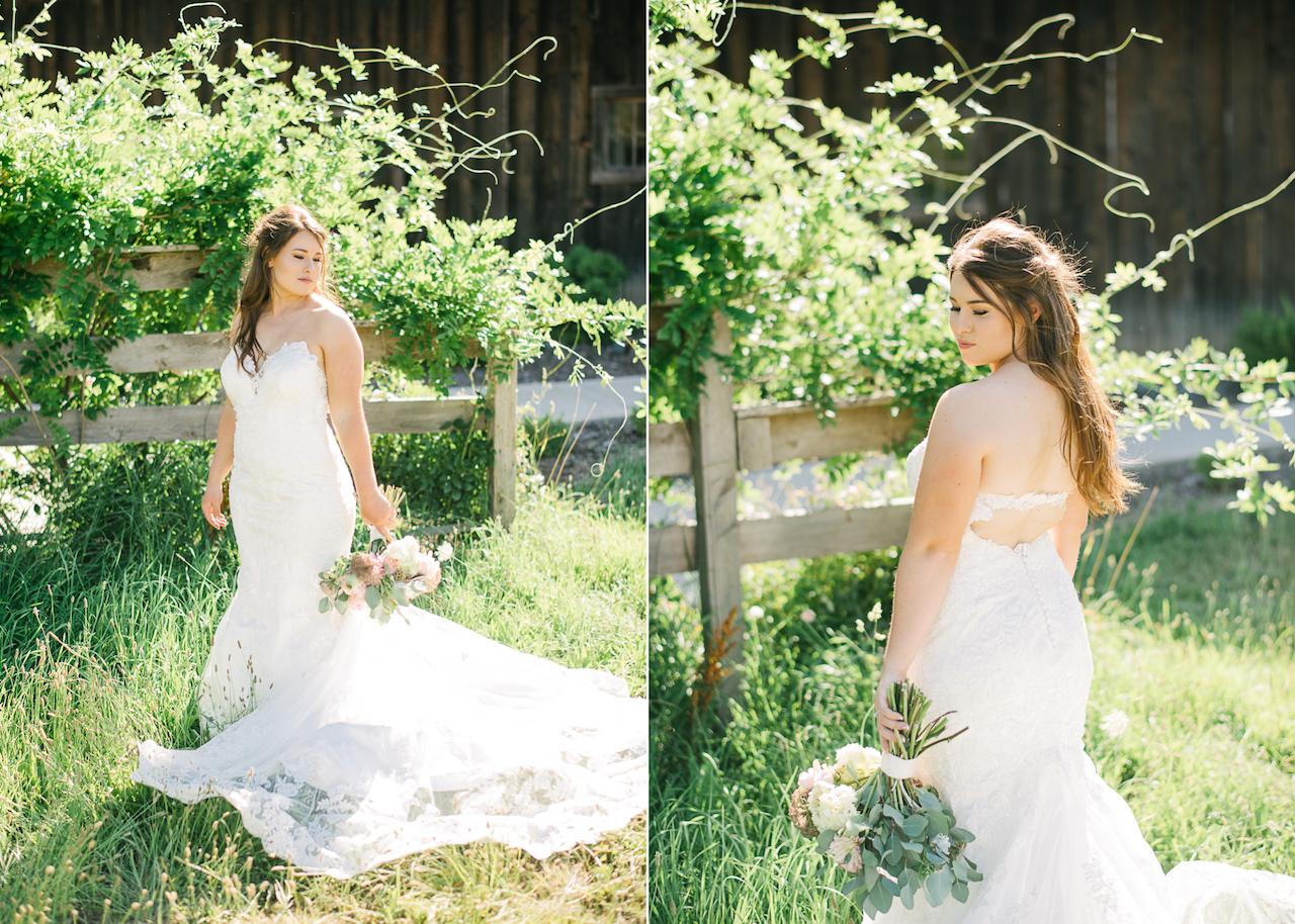 tin-roof-barn-washington-wedding-065f.jpg