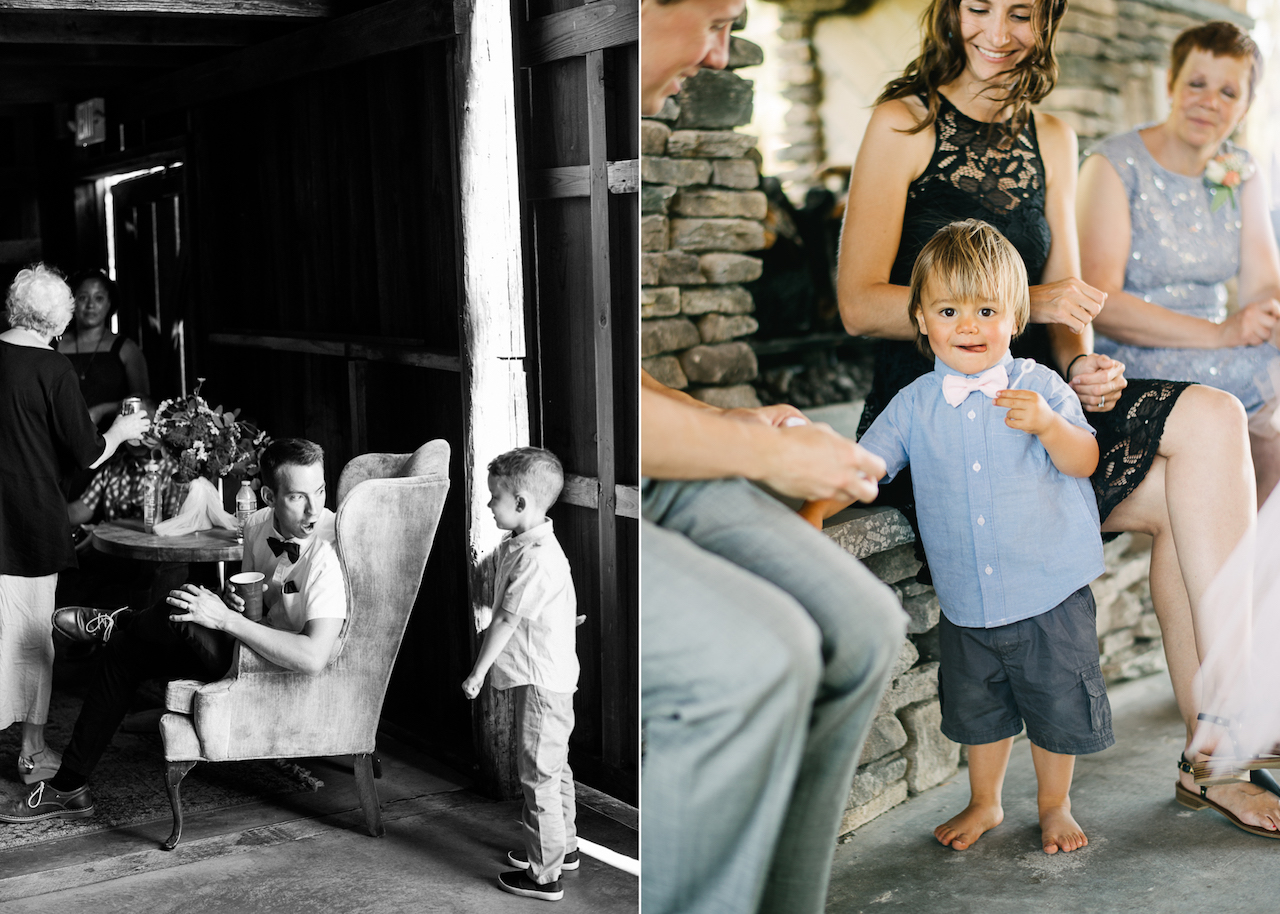 tin-roof-barn-washington-wedding-072a.jpg