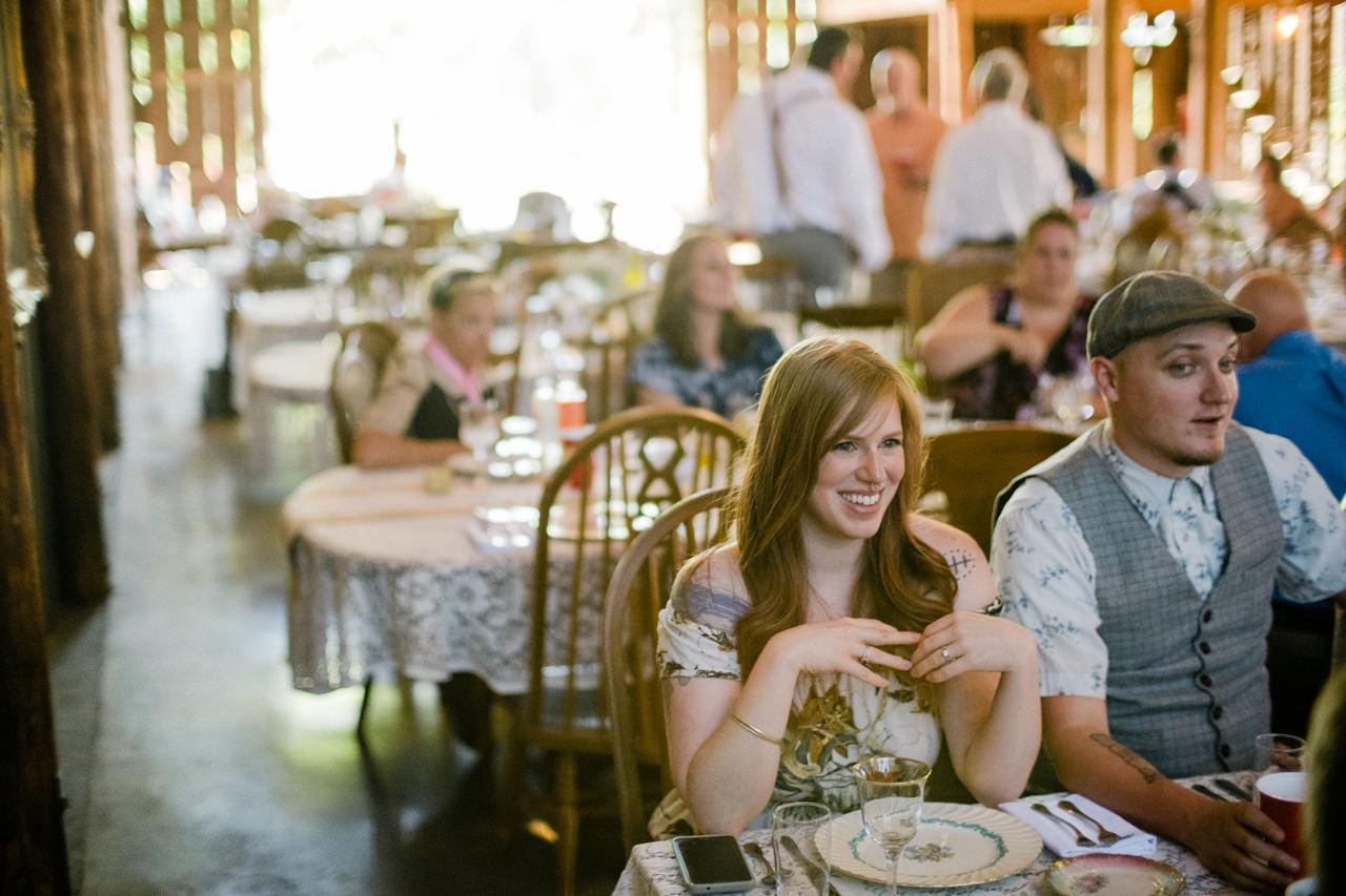tin-roof-barn-washington-wedding-075.jpg
