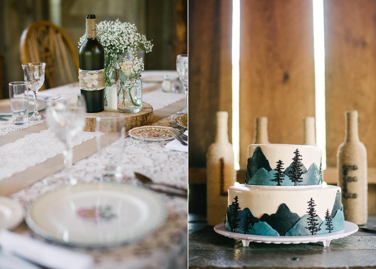 tin-roof-barn-washington-wedding-076a.jpg