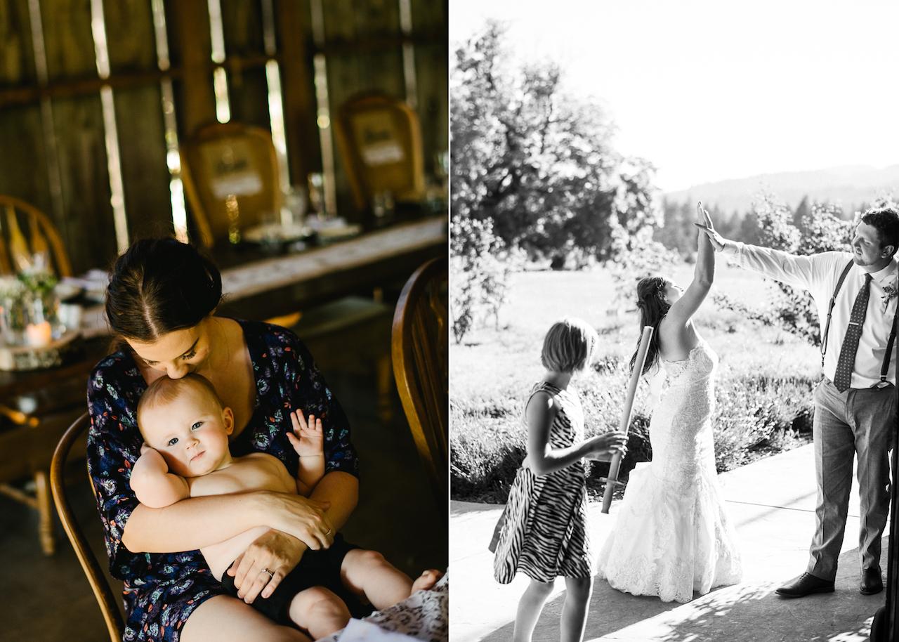 tin-roof-barn-washington-wedding-079a.jpg