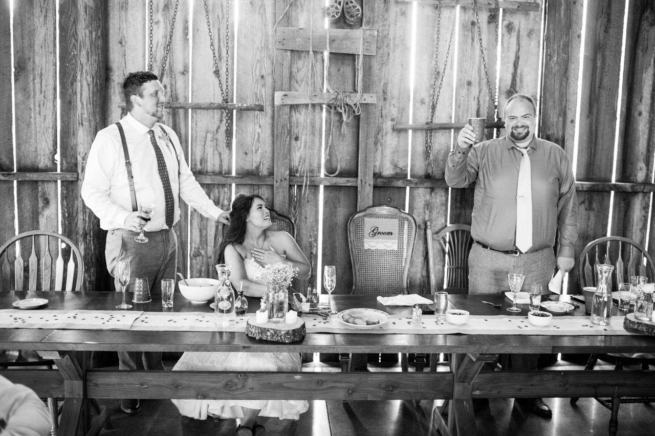 tin-roof-barn-washington-wedding-081.jpg