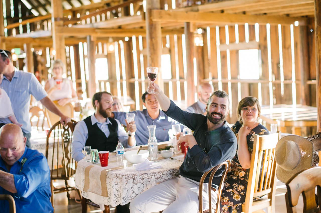 tin-roof-barn-washington-wedding-082.jpg