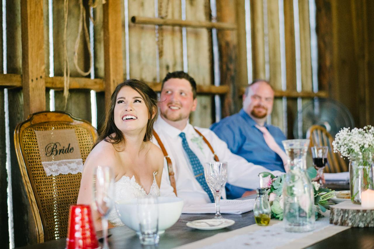 tin-roof-barn-washington-wedding-083.jpg