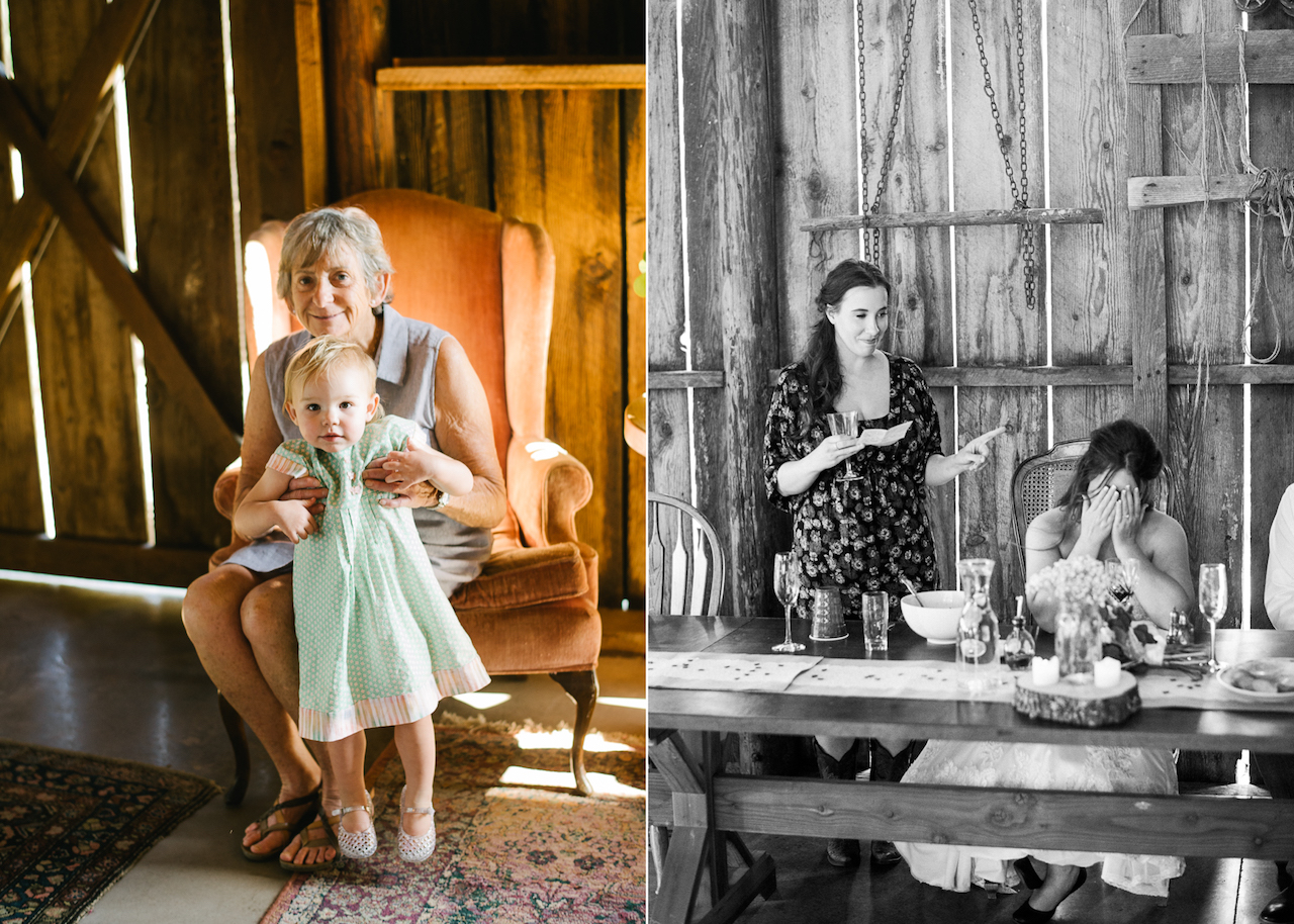 tin-roof-barn-washington-wedding-083a.jpg