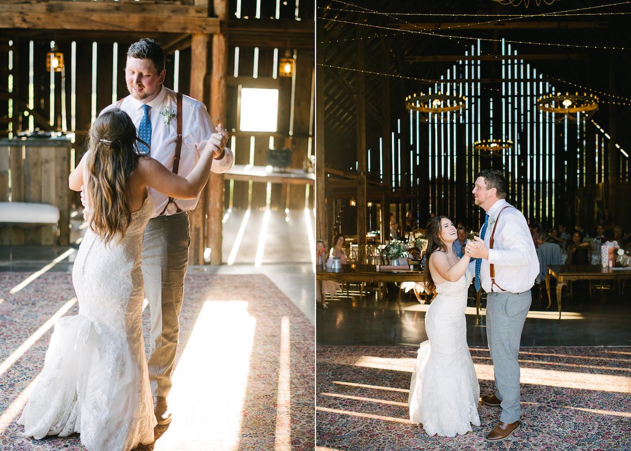 tin-roof-barn-washington-wedding-087a.jpg