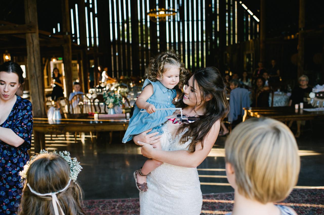 tin-roof-barn-washington-wedding-095.jpg