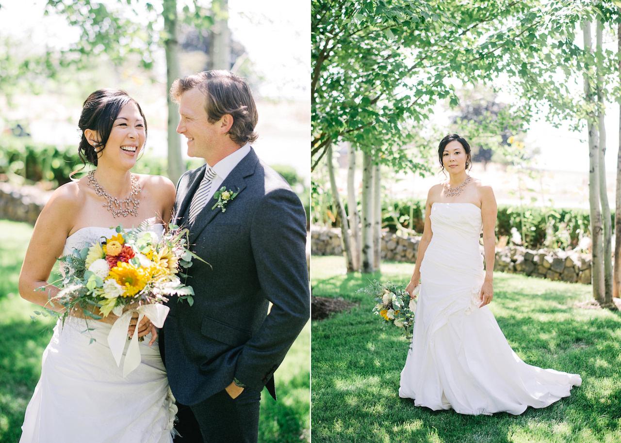 balch-hotel-dufur-oregon-wedding-024a.jpg