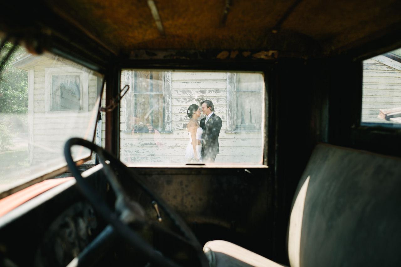 balch-hotel-dufur-oregon-wedding-026.jpg