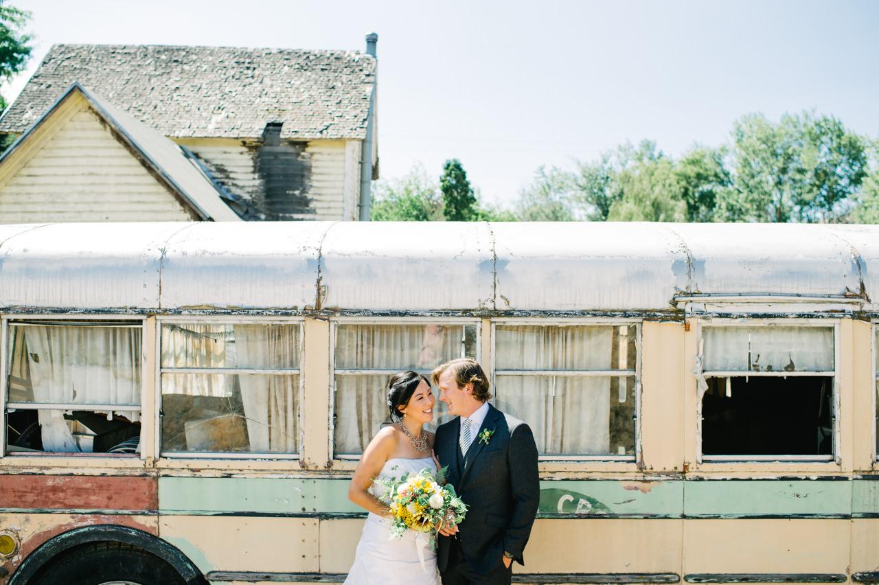 balch-hotel-dufur-oregon-wedding-029.jpg