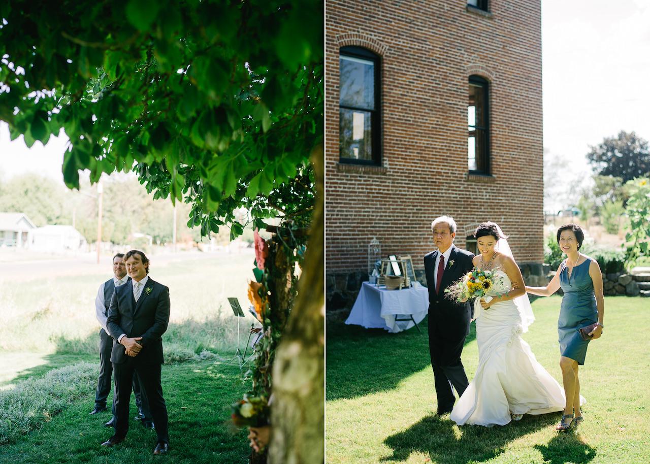 balch-hotel-dufur-oregon-wedding-033b.jpg