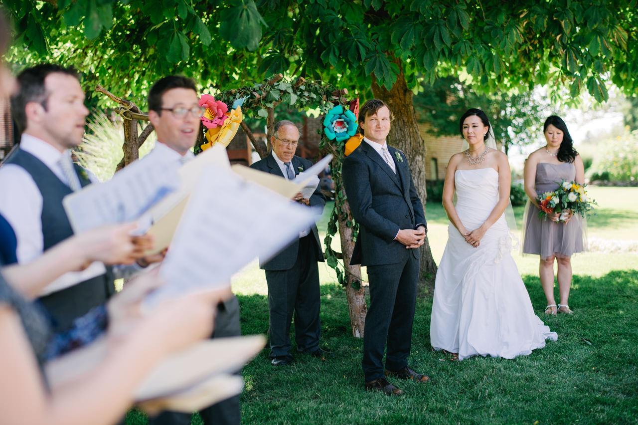 balch-hotel-dufur-oregon-wedding-039.jpg