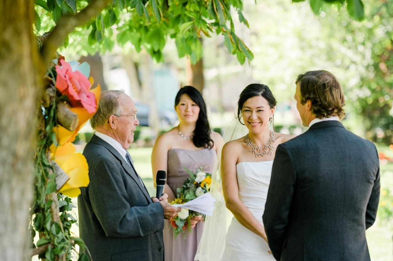 balch-hotel-dufur-oregon-wedding-041.jpg