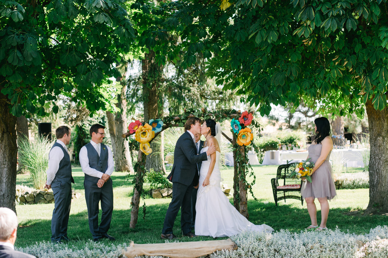 balch-hotel-dufur-oregon-wedding-046.jpg