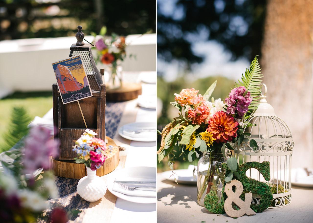 balch-hotel-dufur-oregon-wedding-058c.jpg