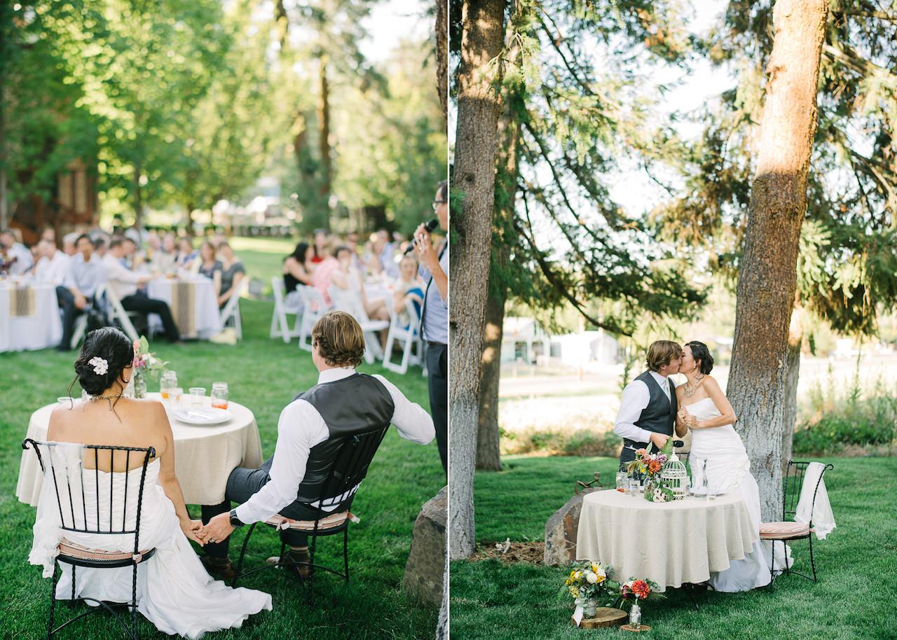 balch-hotel-dufur-oregon-wedding-059a.jpg