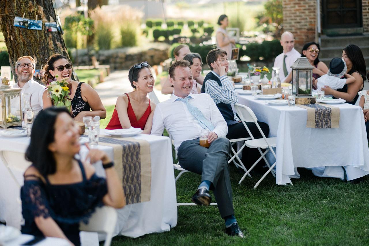 balch-hotel-dufur-oregon-wedding-061.jpg