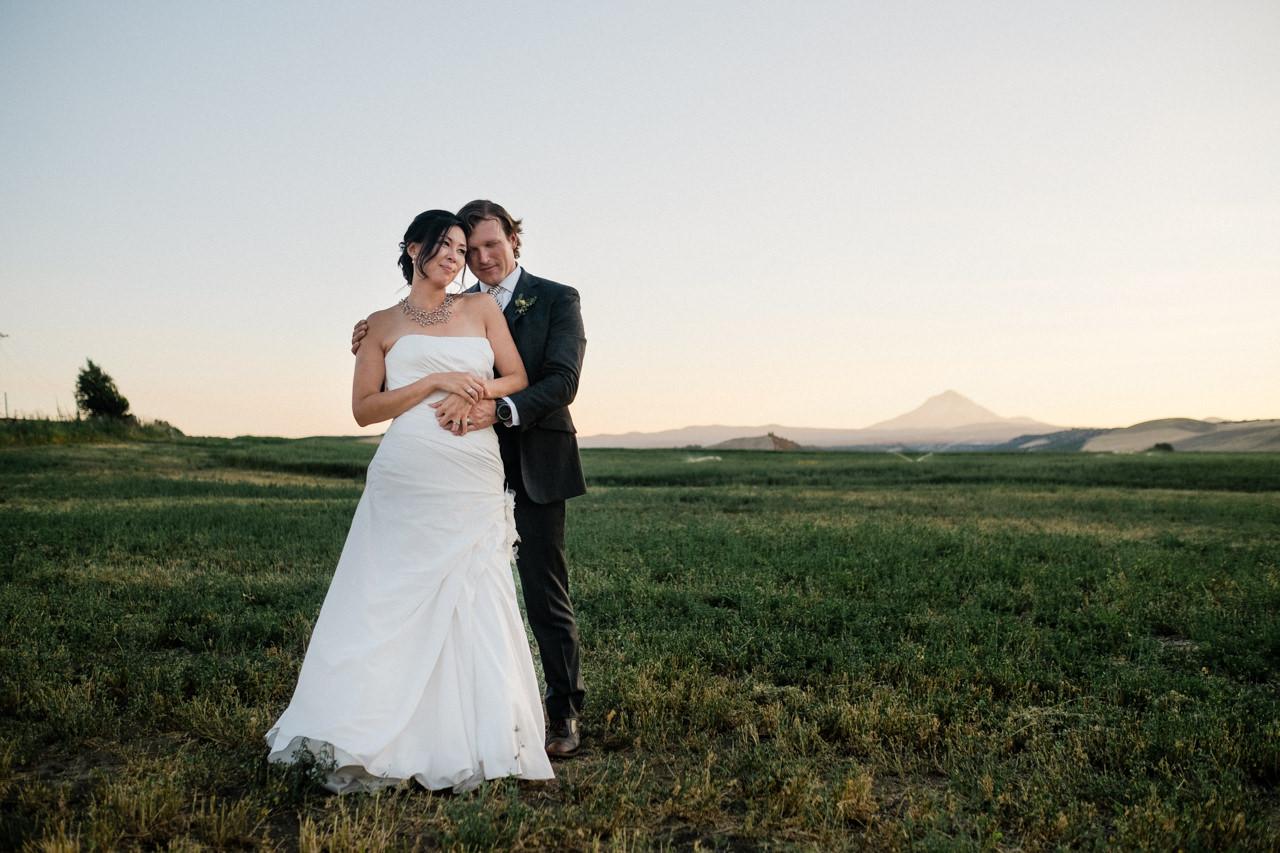 balch-hotel-dufur-oregon-wedding-084.jpg