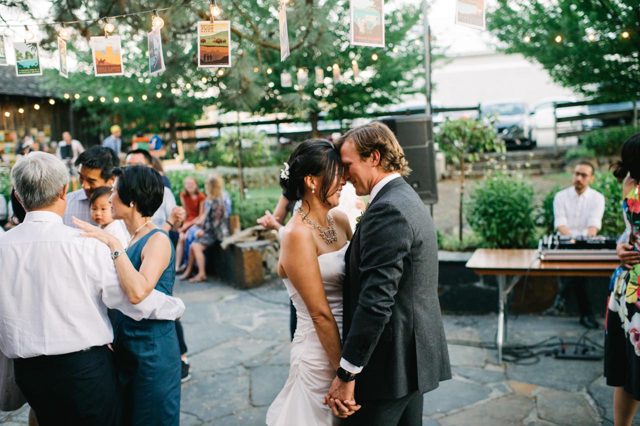 balch-hotel-dufur-oregon-wedding-094.jpg