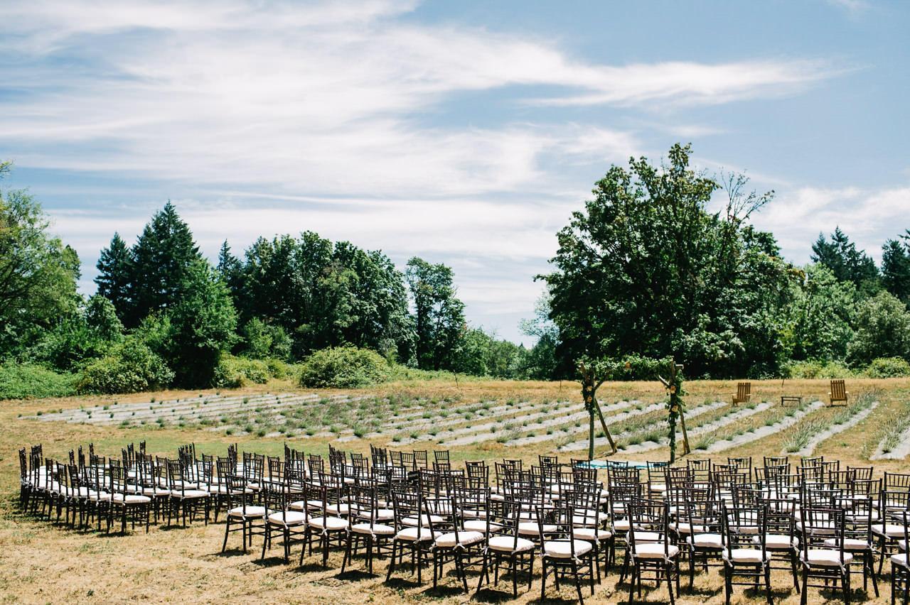portland-farm-backyard-wedding-006.jpg