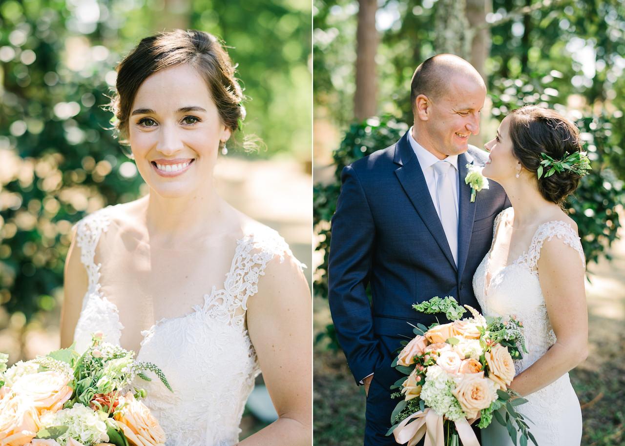 portland-farm-backyard-wedding-032a.jpg