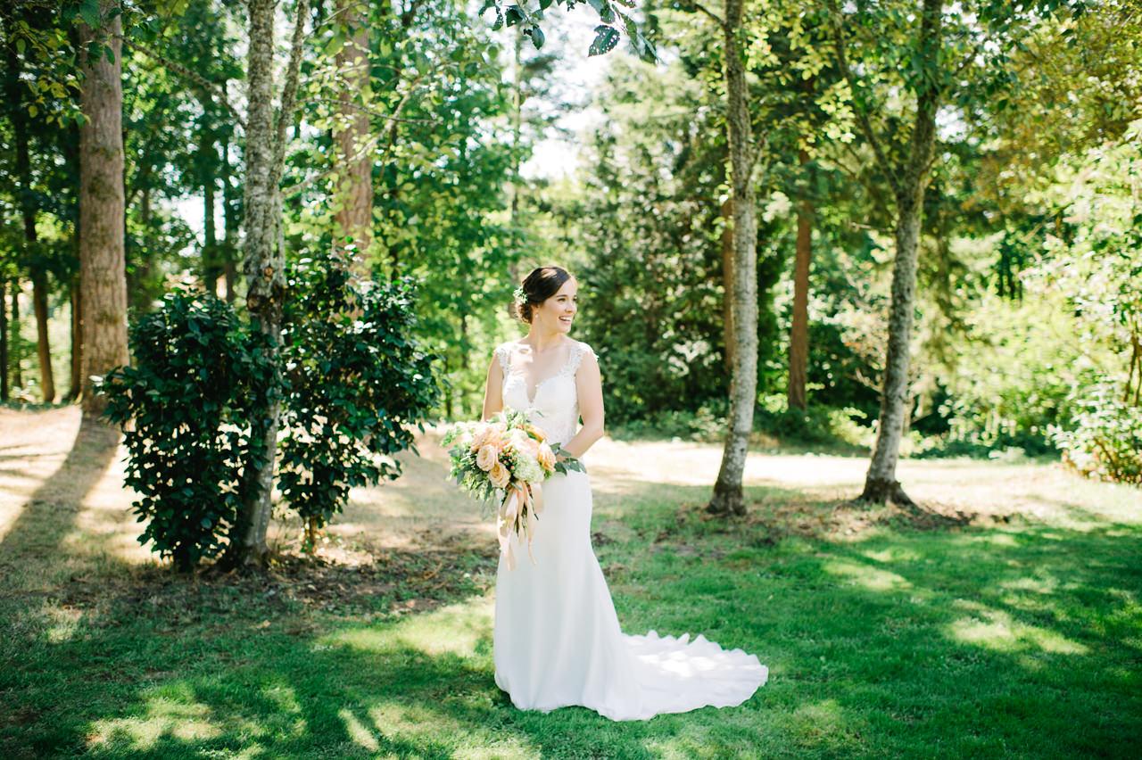 portland-farm-backyard-wedding-032.jpg
