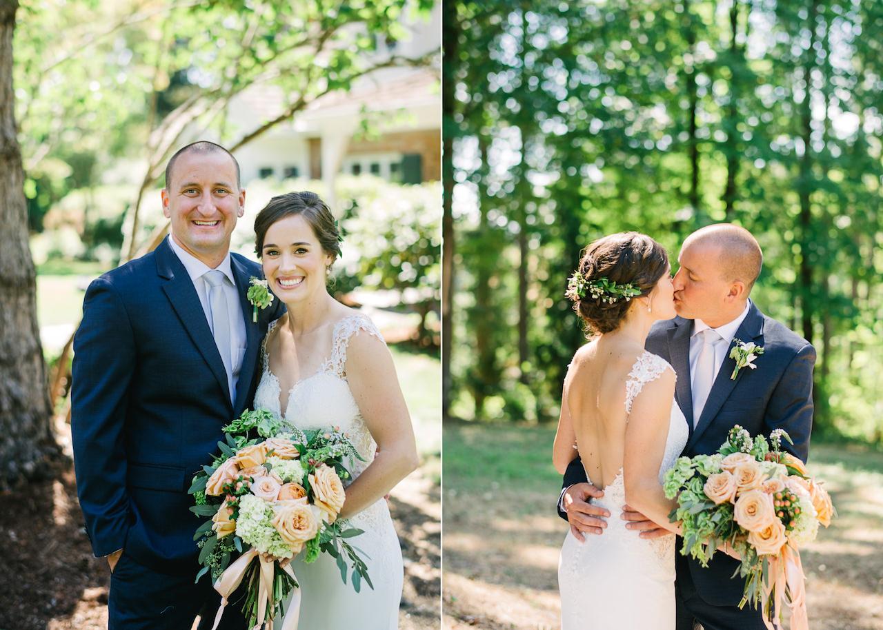 portland-farm-backyard-wedding-033a.jpg