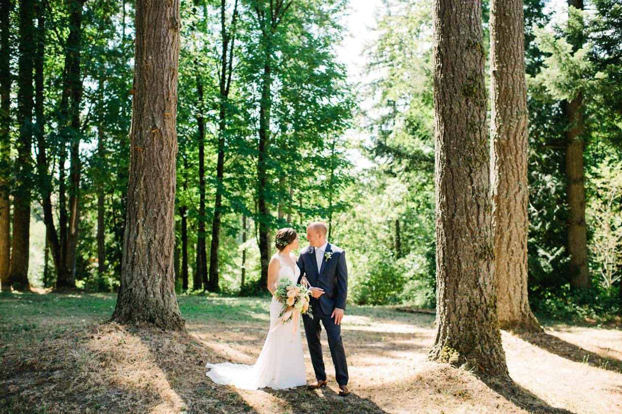 portland-farm-backyard-wedding-033.jpg