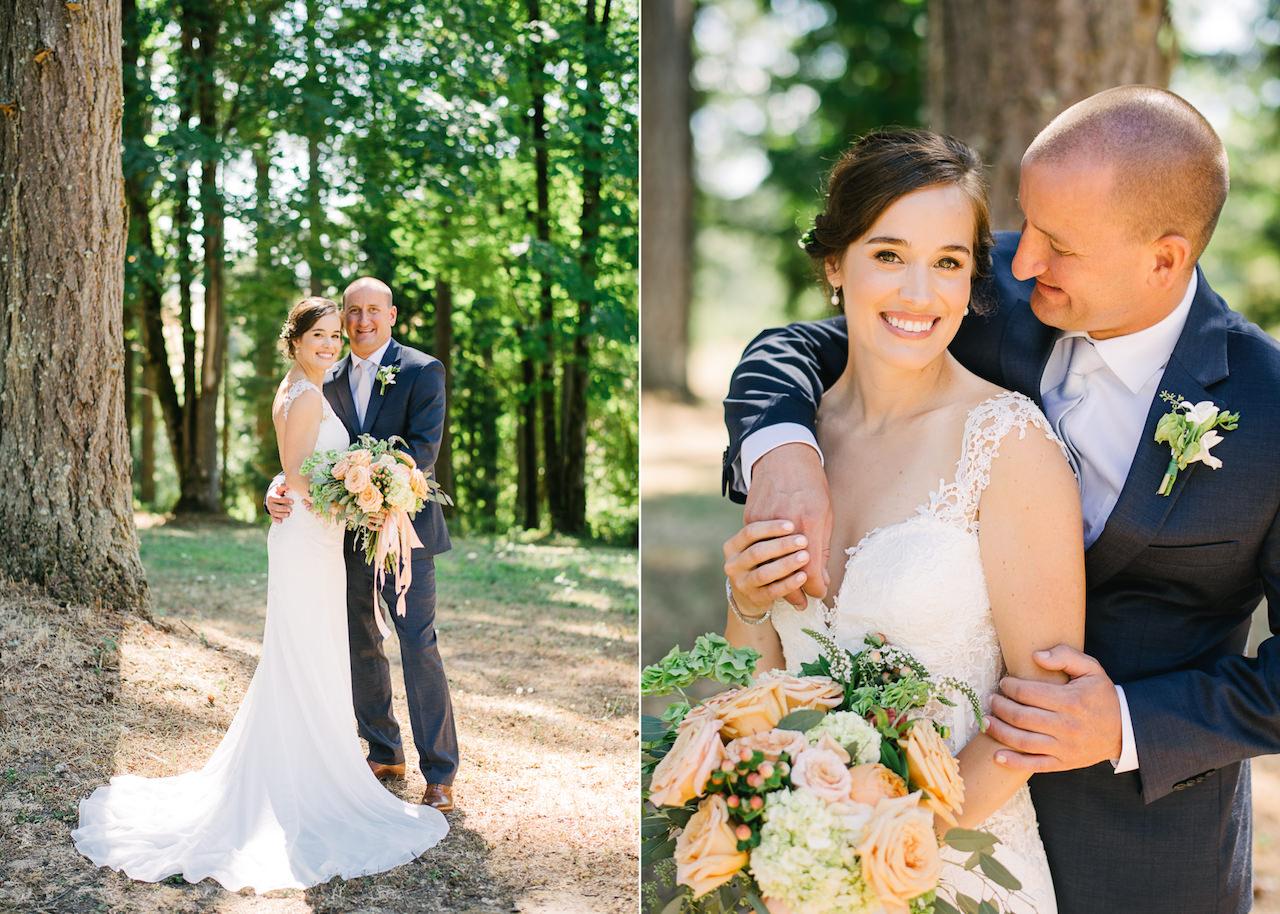 portland-farm-backyard-wedding-034a.jpg