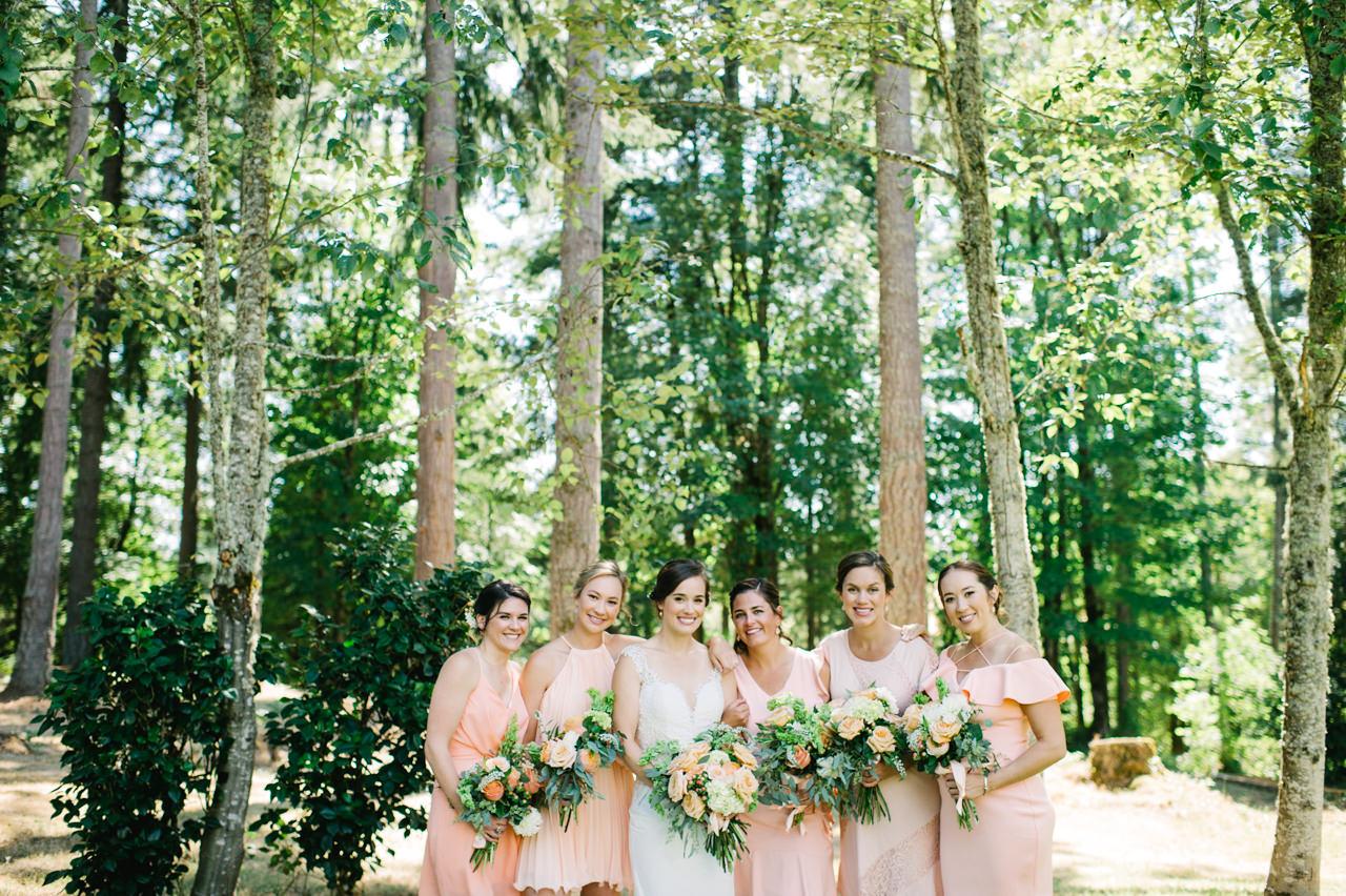 portland-farm-backyard-wedding-037.jpg