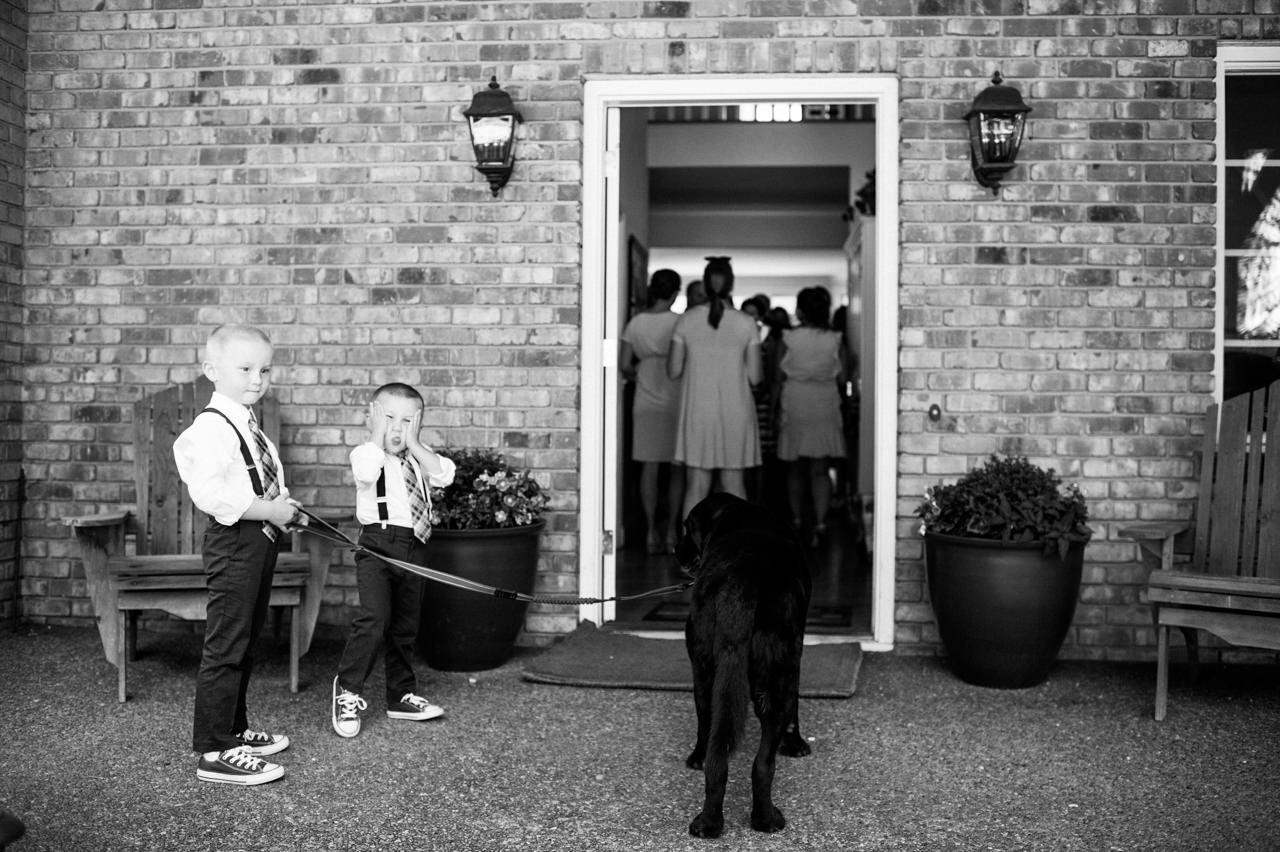 portland-farm-backyard-wedding-043.jpg