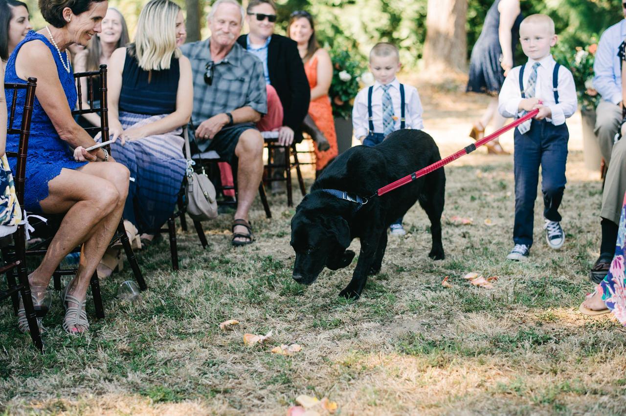 portland-farm-backyard-wedding-046.jpg