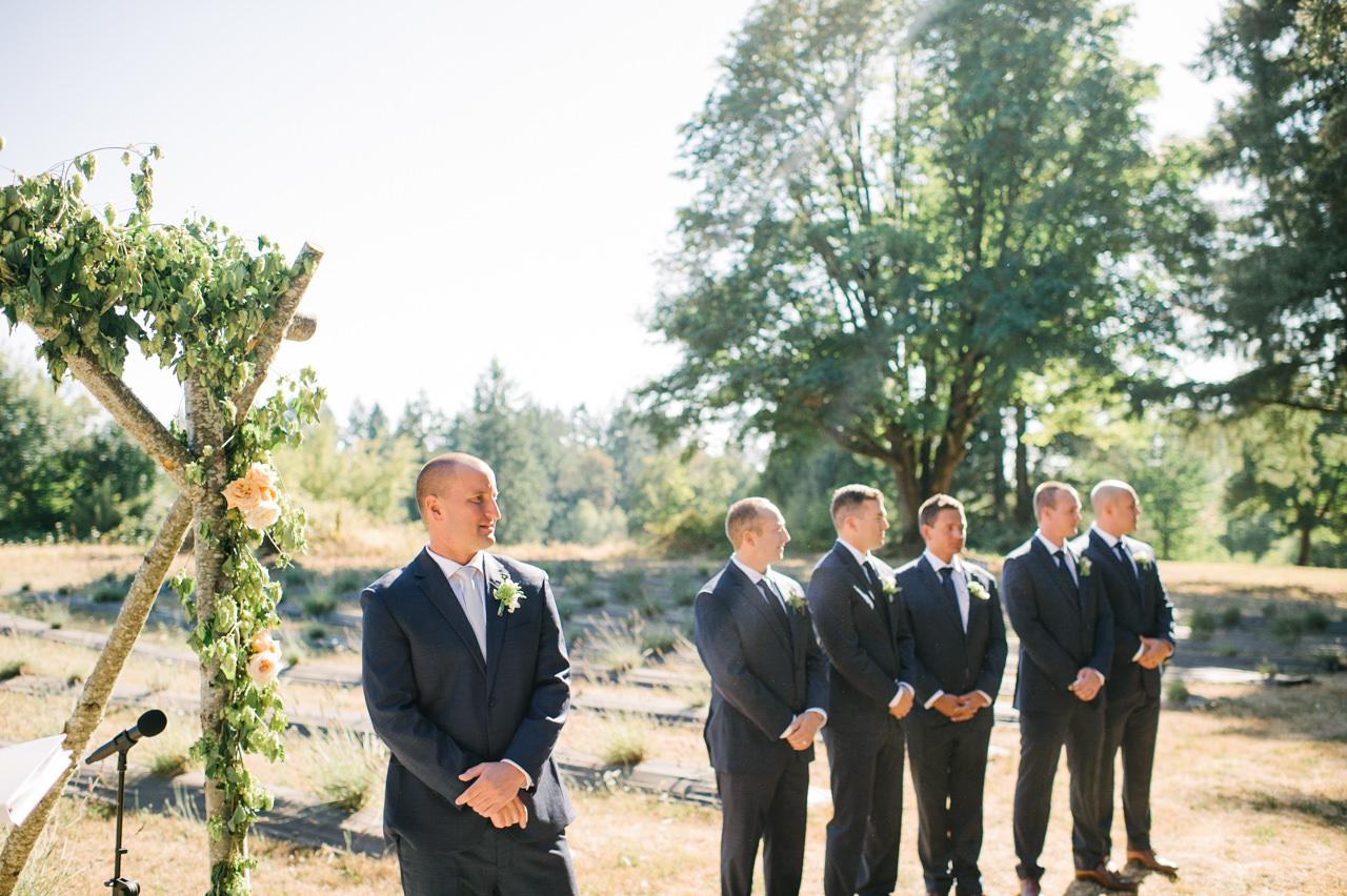 portland-farm-backyard-wedding-047.jpg