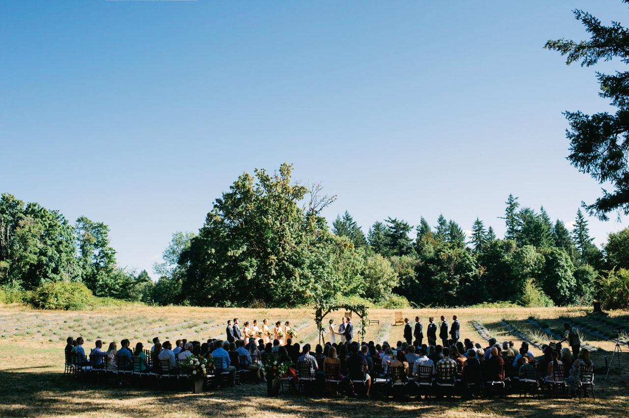 portland-farm-backyard-wedding-050.jpg