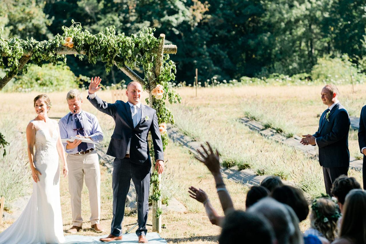 portland-farm-backyard-wedding-051.jpg