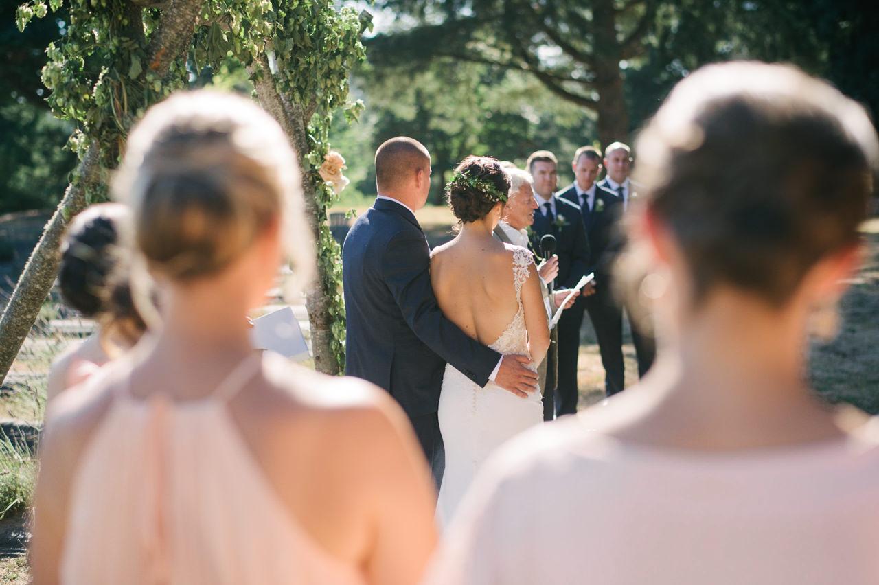 portland-farm-backyard-wedding-053.jpg