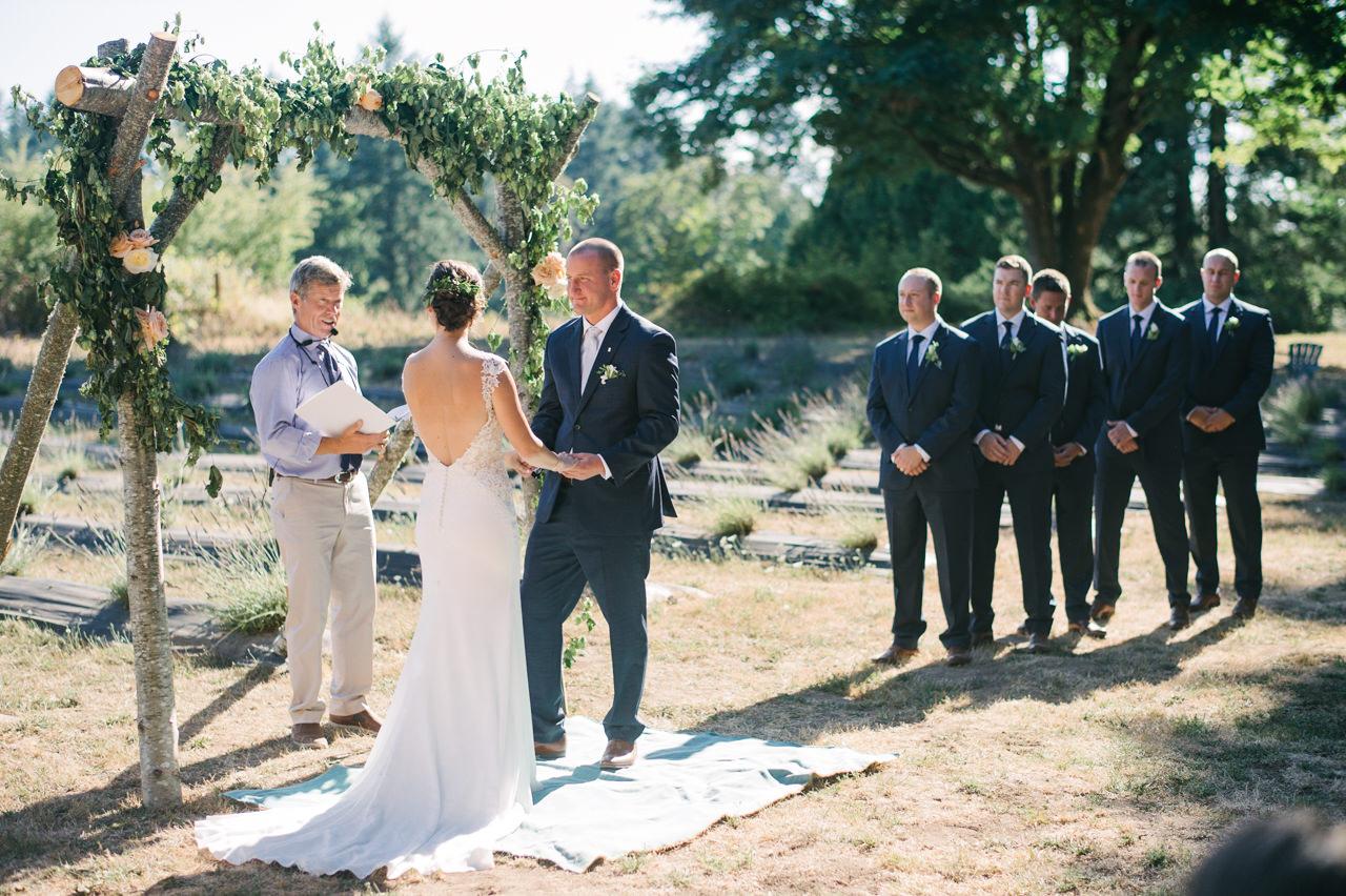 portland-farm-backyard-wedding-052.jpg